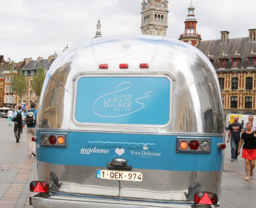 Airstream Grand Place (4) (Copier)