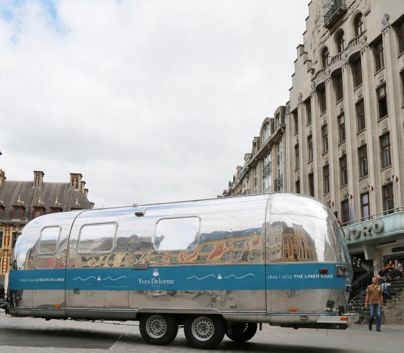 Airstream Grand Place (6) (Copier)