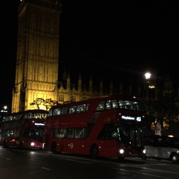 london thelinenroad